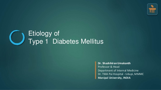 life expectancy of type 1 diabetes health articles news