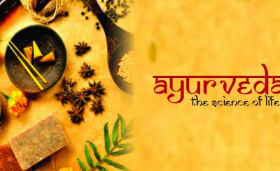 health care ayurveda